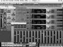 Cubase VST Mac 5/97